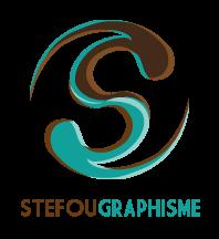 blog.stefougraphisme